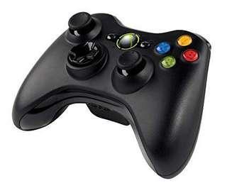 [WTB ]Xbox 360 Wireless Controller