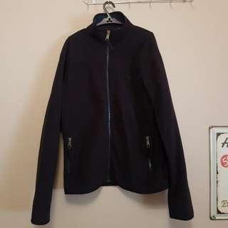 Timberland Fleece Jacket