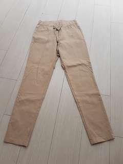 CANMART jogger trousers