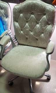 Manicure or lady design chair for sales