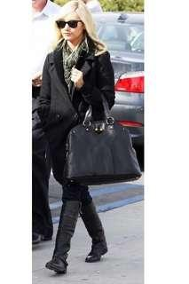 YSL Muse Oversize