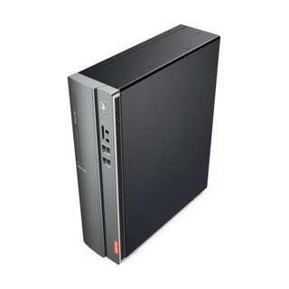 Lenovo IdeaCentre-510S i3-7100 1TB 桌上電腦 (有保用)