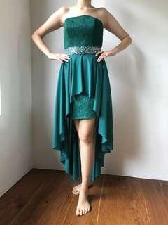Simply Kim Cocktail Dress