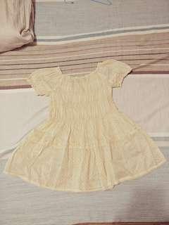 epanouir 日系仙女裝