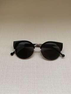 Rubi shoes sunglasses