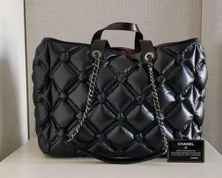 Chanel 羊皮空氣包