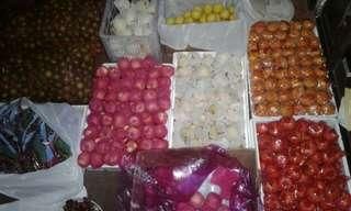 Divisoria price fruits for sale. Cabuyao laguna