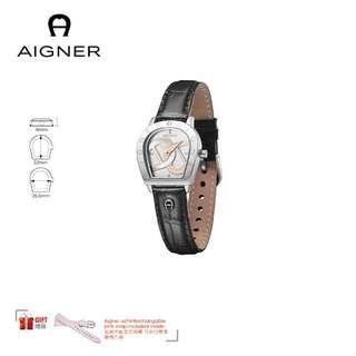 Aigner Amalfi Ladies Watch 艾格娜 女裝腕錶