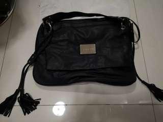 Maldita Bag