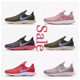 fb5cd4e9fdde Women s Nike Air Zoom Pegasus 35  166