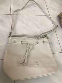 adam et rope sling bag