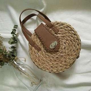 BN Ratan Bag