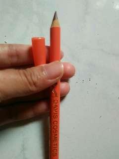 Alis pencil