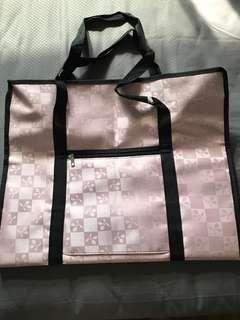🚞🚗✈️ Travel Carry Bag.