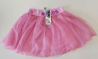 Bonds Tutu Skirt