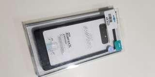 Samsung Note 8 Goospery casing