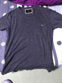 舊衫$10