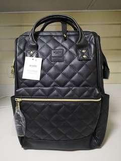 Anello Quilted Mini