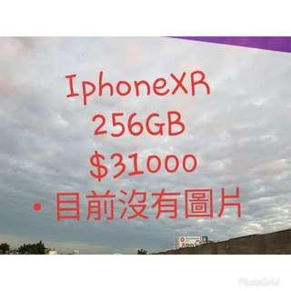 🚚 Iphone XR 256GB 支持原版原廠 勿買山寨機