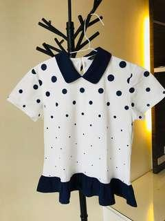 Baju stylish wanita