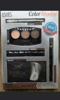 Eyebrow Set