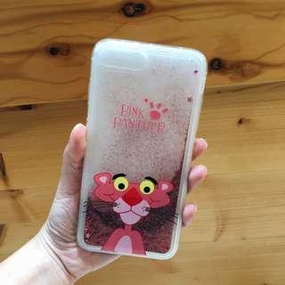 Pinkpanther Phone Case