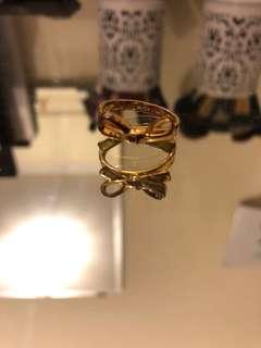 Ring (Kate Spade)