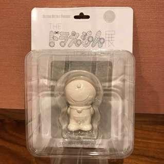 The Doraemon Exhibition Tokyo 2017 多啦A 夢 Figures