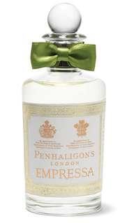 Penhaligon Empressa perfume
