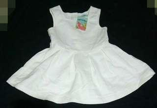 Tiny 24 dress