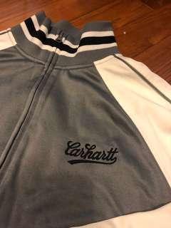 Carhartt Sport Jacket