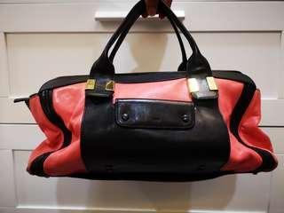 Chloe Alice bag