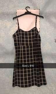 Dresses for Hire and Buy