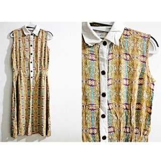 HARDWARE Vintage Dress u. EVENT / PARTY / NON-FORMAL