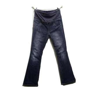 Maternity Jeans Japan