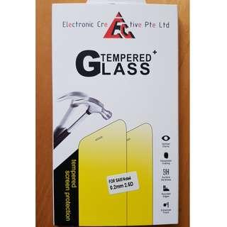 Samsung Note 4 Tempered Glass 0.2mm 9H Screen Protector