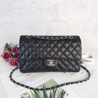 2493c9529156 chanel caviar medium | Bags & Wallets | Carousell Singapore
