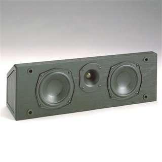Klipsch centre speaker