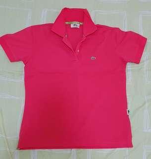 Shorts, Polo Shirt, TShirt for SALE!