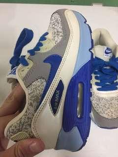 🚚 Nike女鞋24.5