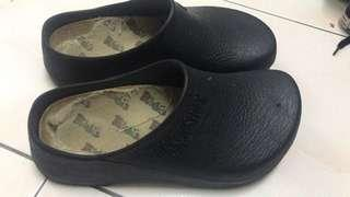 Birkenstock Sandal Women