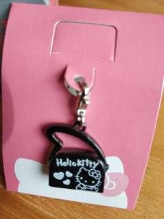 Charms collection Hello Kitty 35 Anniversary