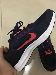 Nike Downshifter 8 (GS) Kids