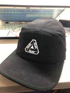 🚚 PALACE 五分割帽