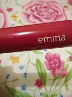 Lipstick creammatte