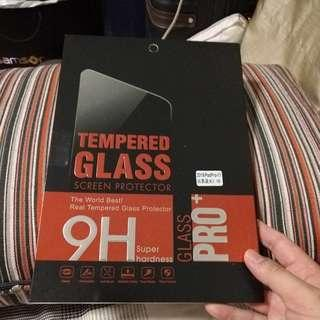 🚚 Ipad pro 11 2018 tempered glass Eye Protect screen protector