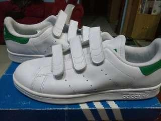 Adidas stan smith 3 straps ORIGINAL 100% BNIB