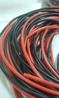 14AWG Wire