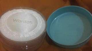 Wardah everyday luminous powder