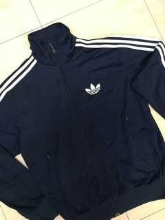 Adidas Bunga Sweater